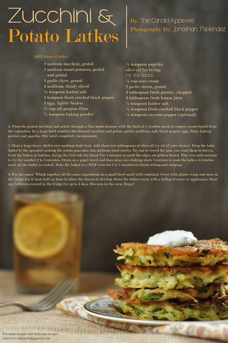 Best 17 Hanukkah images on Pinterest | Hanukkah recipes, Cooking ...