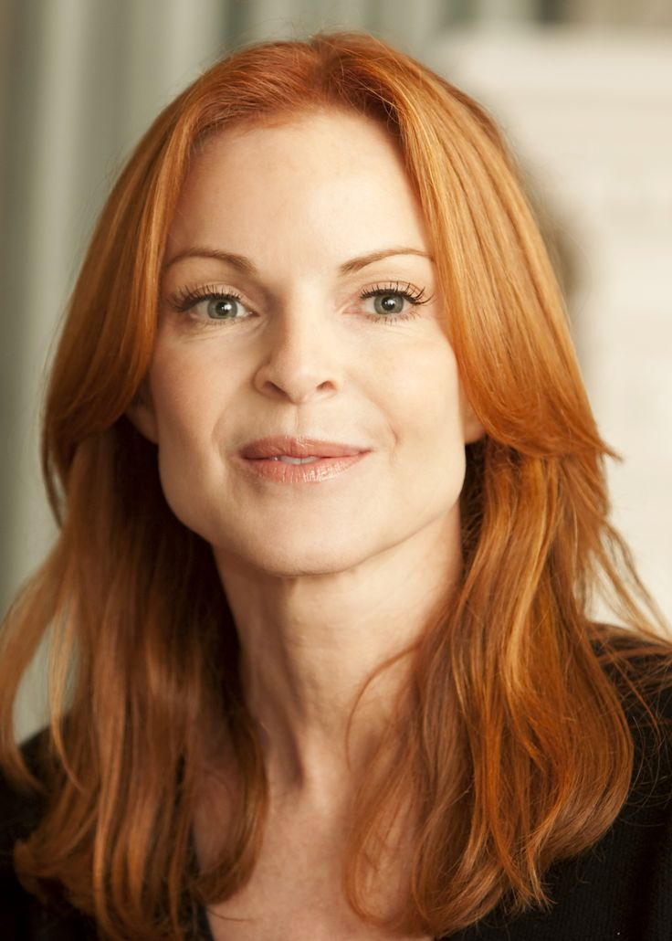 252 Best Marcia Cross Images On Pinterest  Marcia Cross -7636