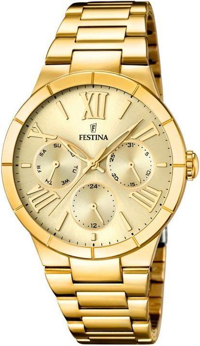 http://www.hodinky-365.cz/festina-trend-16717-2-x165224