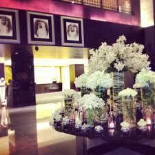 Kuvahaun tulos haulle JW Marriott Marquis Dubai brunch 68