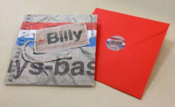 HeyBoyHeyGirl-geboortekaartje-postzak-jute-nederlandse-vlag-jongen-met-bijpassende-sluitzegel-4250