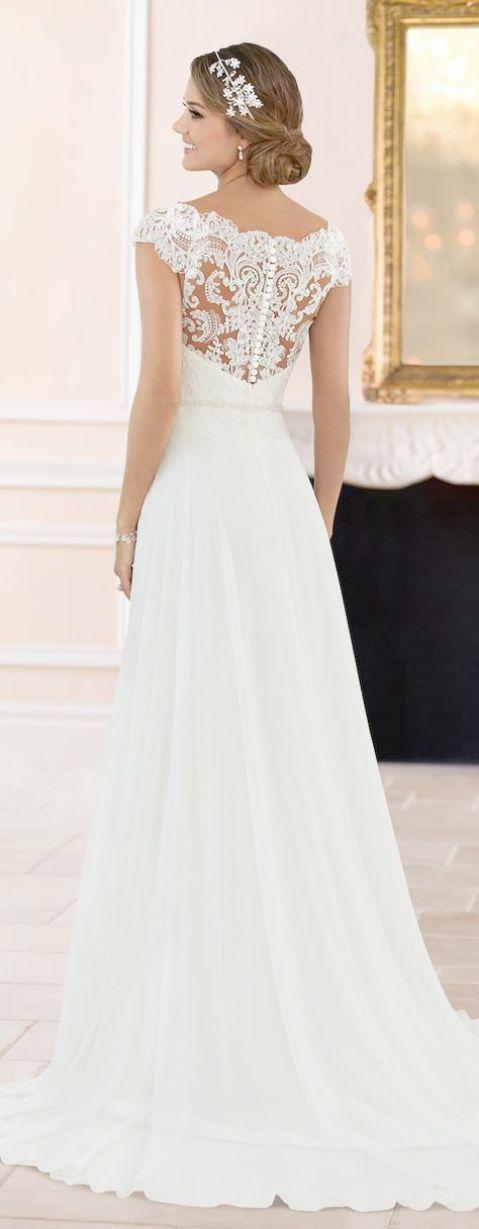 Lace Wedding Dresses Ireland until Wedding Invitations ...