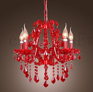 Best 25+ Red pendant light ideas on Pinterest | Pendant lighting ...
