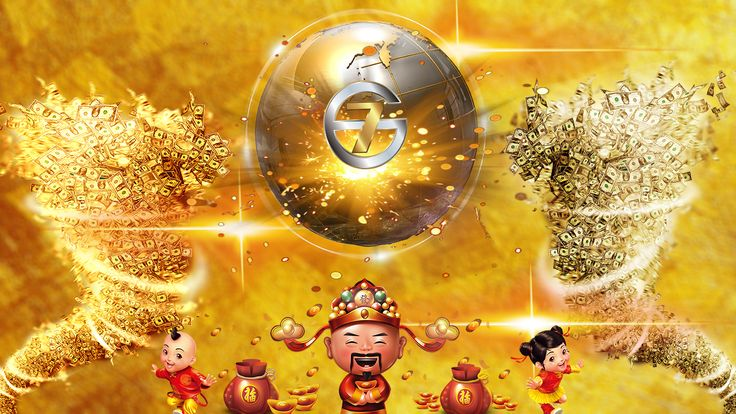 G7win|Online Casino Malaysia|SCR888 have provide 1000+Live Casino,Slot Games and Sportsbook,come to http://www.g7win.com to enjoy now