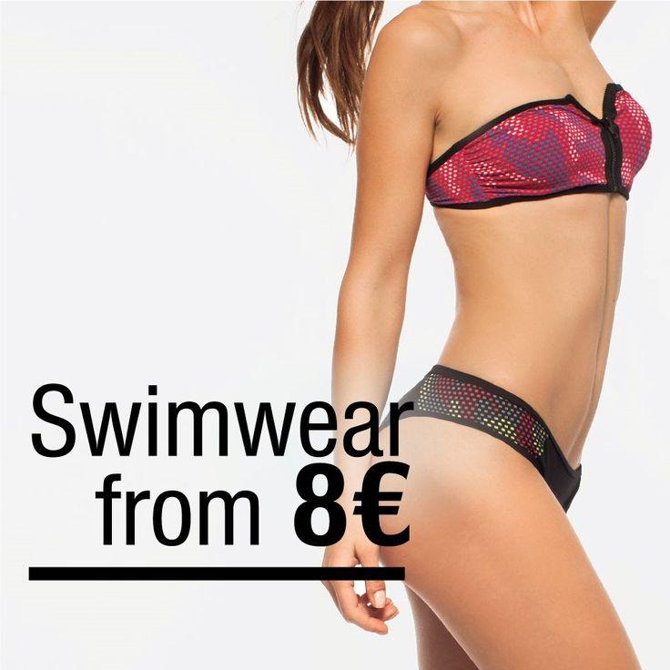 Δείτε τη νέα συλλογή Bodytalk - προσφορές έως -50% - Δωρεάν μεταφορικά από 40€ - Αθλητικά ρούχα, κολάν, φόρμες, ζακέτες, μπουστάκια και φανέλες.