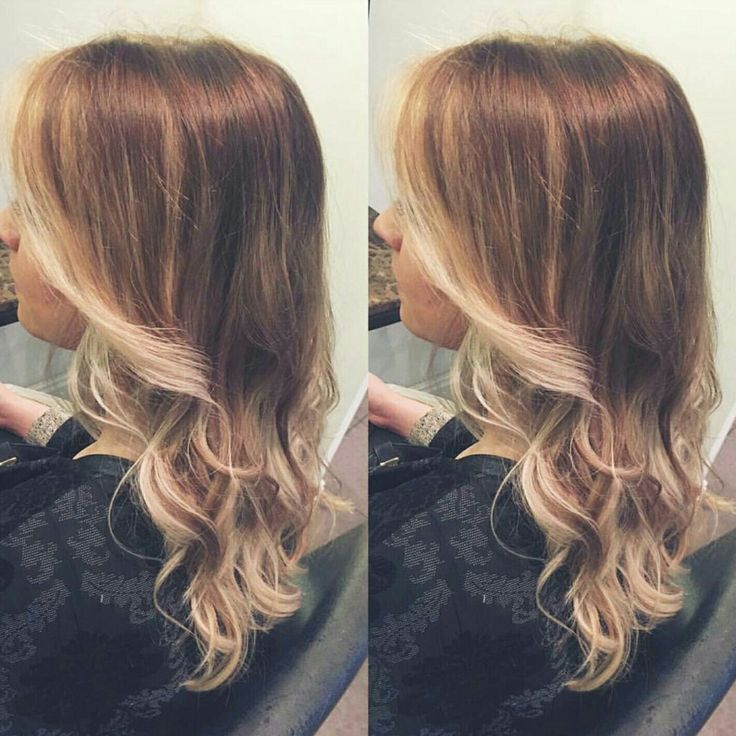 nicky clarke hair styles 1000 ideas about ombre curly hair on curly 5378 | 4b9a6df7e7087da65058d0427f56751a