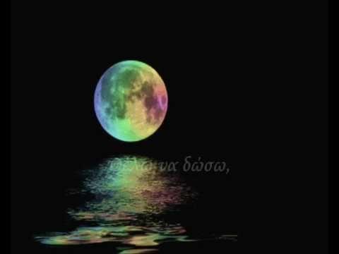 El corazon Arno Elias - Η καρδιά  Ελπίζω να μπορέσατε να ταξιδέψετε..  και να βρεθήκατε έστω νοερά, εκεί που πάντα θέλατε  και συνεχίζεται να θέλετε!  Στην αγκαλιά του ανθρώπου που δε πρόκειται να βγει   ποτέ από την ψυχή σας, το μυαλό σας,  ειδικά πάνω και μέσα από το σώμα σας!!!!  Να είστε δυνατοί..και μην ξεχνάτε να..ταξιδεύετε!!!  ←¢яคΖý ღ Mïʞ∂→     *I DO NOT OWN THE RIGHTS OF THIS S...