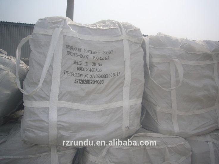 Bulk portland cement prices cement price per ton#cement price per ton#cement