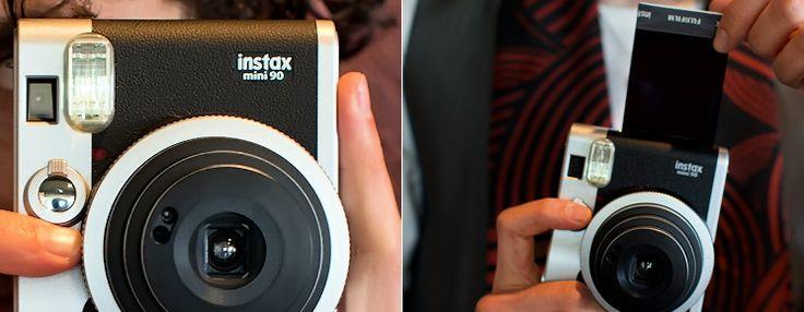 Experimentelle Fotografie zum Anfassen - DESIGNER IN ACTION