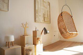 La Rochelle- salon contemporain