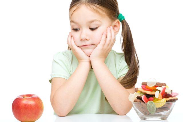 Cara Melangsingkan Badan Untuk Anak Anak - http://caralangsing.net/cara-melangsingkan-badan/cara-melangsingkan-badan-untuk-anak-anak/