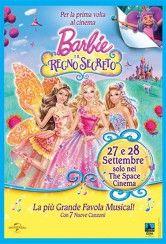 Barbie e il regno segreto (2014) - http://filmstream.to/11540-barbie-e-il-regno-segreto.html   FilmStream   Film in Streaming Gratis