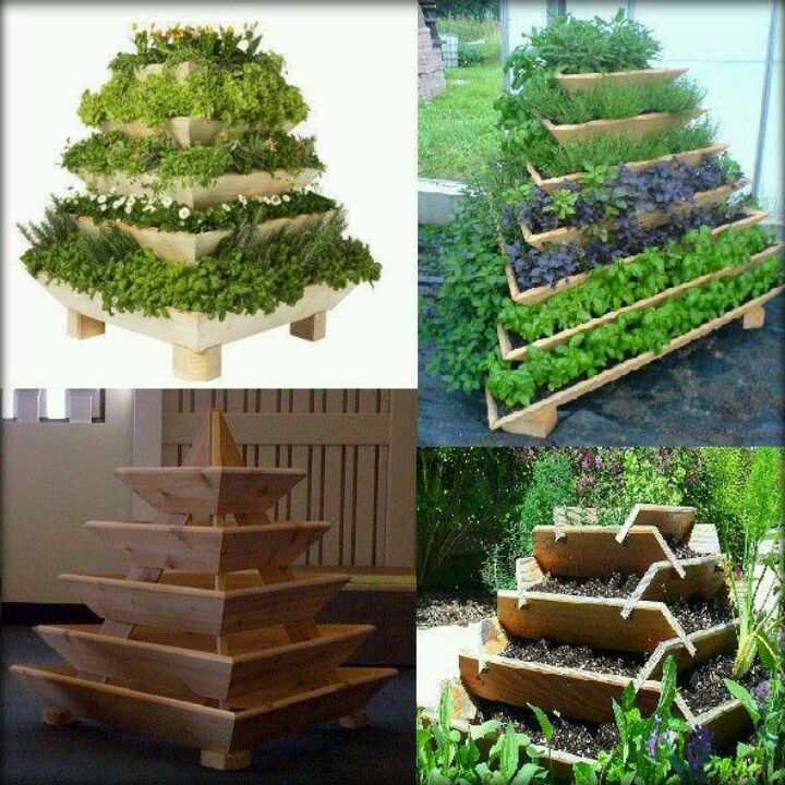 Herb Garden Ideas For A Balcony 44 best herb it up! images on pinterest | gardening, landscaping