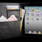 Another hardbound journal-like new iPad case has been released, introducing the HEX Code Folio. At first glance, it looks the same as the other journal inspired cases in the market today. But once you open it, you will see that it is more than a case. #iPad #NewiPad $79.95Tablet Cases, Ipad Cases, Inspiration Cases, Hex Codes, Hex Folio, Folio Cases, Folio Design, Codes Folio, Future Ipad