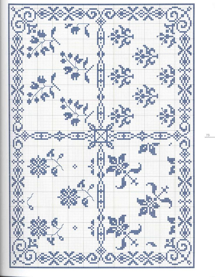 cross stitch, barrado, toalha, table cloth, ponto cruz
