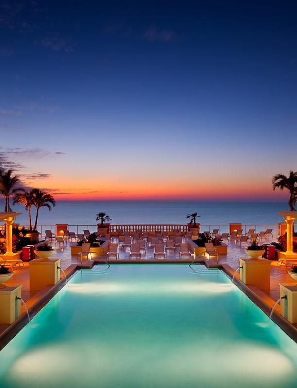 best wedding venues for a sunset ceremony florida wedding venuesdestination