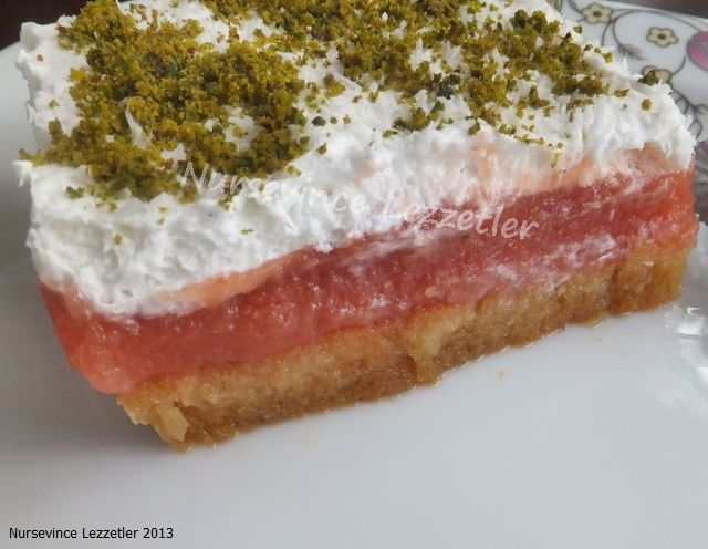 Ayva Pelteli Karamelli Etimek Tatlısı Tarifi | Yemek Tarifleri
