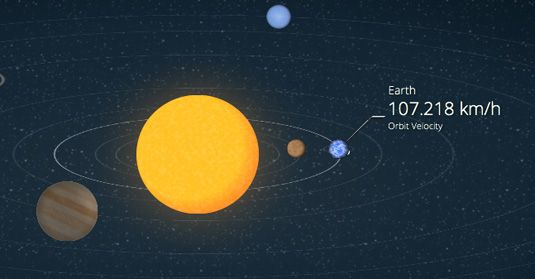 22 stunning examples of CSS3 animation | CSS3 | Creative Bloq