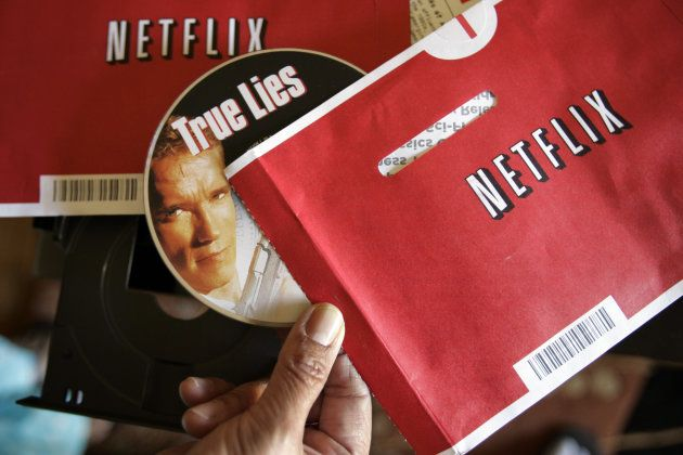 Walmart vs. Netflix DVD battle snags $12 each for 1.2 million people