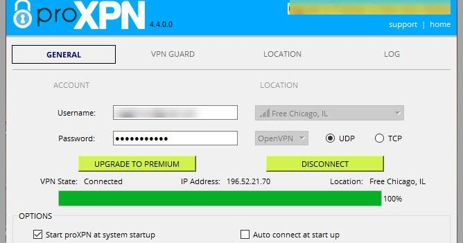 Σήμερα θα ασχοληθούμε με ένα ακόμη VPN (Virtual Private Network) που μας παρέχει την δυνατότητα να περιηγούμεθα ανώνυμα στο διαδίκτυο. Ένα VPN μπορεί να ανοίξει μια ασφαλή διασύνδεση ή τούνελ όπως συνηθίζουμε να λέμε μεταξύ των διαφόρων συσκευών και των δεδομένων που διέρχονται τη σήραγγα και ταυτόχρονα μπορεί να κρυπτογραφηθεί με κάποια από τις πλέον σύγχρονες παρεχόμενες μεθόδους ασφαλείας έτσι ώστε τα δεδομένα που διέρχονται δια μέσου της σήραγγας να μην μπορούν να να διαβαστούν. Το…