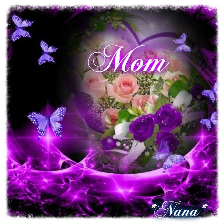 Rip Mom Quotes From Daughter: 1431 Best PURPLE. &. PINK Images On Pinterest