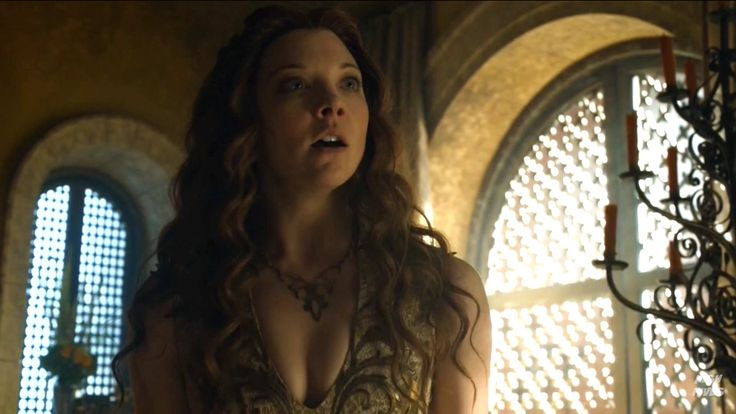 game of thrones season 5 episode 6 catch up