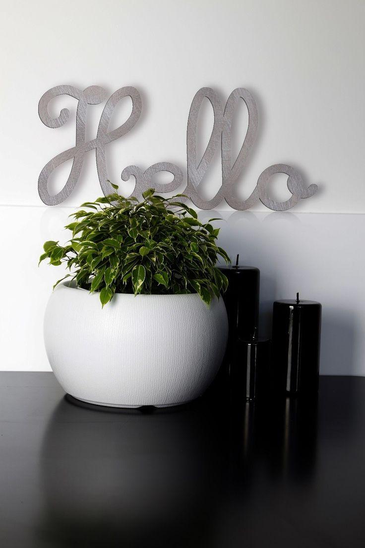 Facili da appendere alle pareti di casa o da appoggiare al muro o sui mobili, le nostre decorazioni murali rappresentano dei complementi d'arredo di alta qualità al massimo del risparmio. Scopri tutto su http://comprocomodo.it/51-lettere-e-scritte-decorative