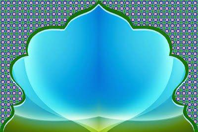 Kisah Nabi Yusuf Alaihissalam 3