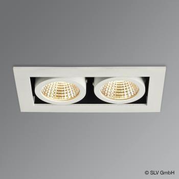 led recessed ceiling lights on pinterest recessed ceiling lights. Black Bedroom Furniture Sets. Home Design Ideas