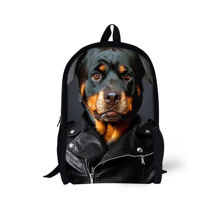 3D Animal Pets Backpacks //Price: $24.99 & FREE Shipping //     #hashtag3