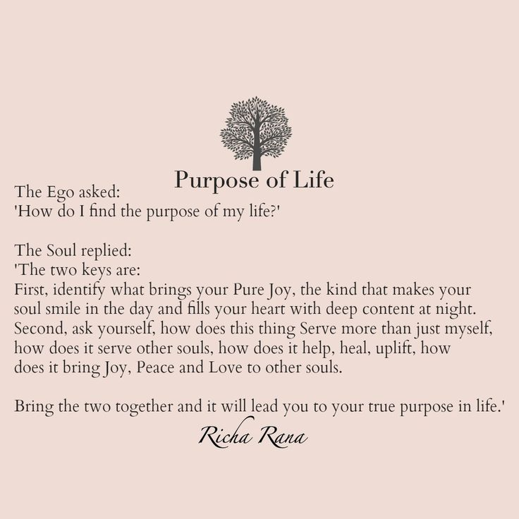 Poem: PURPOSE OF LIFE // soulful poetry, love poems, mystical poetry, mysticism, romance, pain, divine poetry, romantic poetry, deep words, deep poetry, notes to my soul, richa rana, the dignified soul, soulful living, dignified living, writers, poets, soulful writers, soulmates, eternal lovers, true love, divine love, modern poetry, sufism, sufi poetry, rumi lovers, rumi poetry, poetry lovers, devotional writings, richa rana poetry, ego & soul series, ego vs soul, what is soul, purpose of…