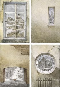 Architecture Drawing Competition 2014 30 best 2014 ken roberts (krob) memorial delineation competition