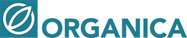 Become a Partner | Organica Water Inc.