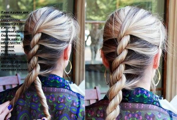 hair style simple 41 best hair style images on 8789