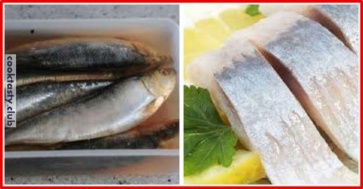 А какая получается вкуснятина… Вы больше никогда не станете покупать магазинную соленую селедку! Скажу вам более… этот рецепт великолепно подходит для засолки скумбрии и любой красной рыбы. Ингредиенты Сельдь – 1 кг Поваренная соль – 6 стол.