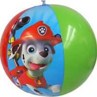 PAW Patrol Whistles 12ct - Party City