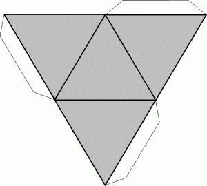 M s de 25 ideas incre bles sobre formas bidimensionales en - Figuras geometricas imposibles ...