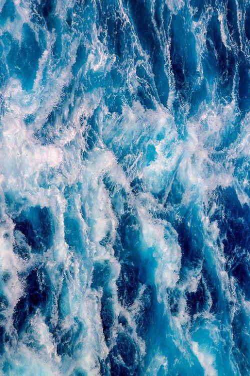churning water - by: mist3r-m4tt