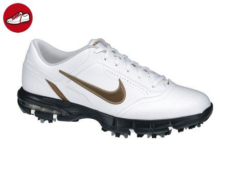 Nike W NK PWR Epic Run CPRI PR Leggings capri für Damen, Blau (Binary Blaue / Binary Blaue), L - Nike schuhe (*Partner-Link)