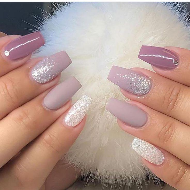 """Makeup Tutorials on Instagram: """"Glitte…"""