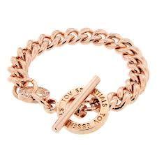 rose gouden sieraden - Google zoeken