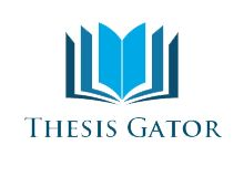 Let experts with academic background provide you with thesis help  Get your  grand project  Thesis Proposal website for essays Writing  Scribendi com