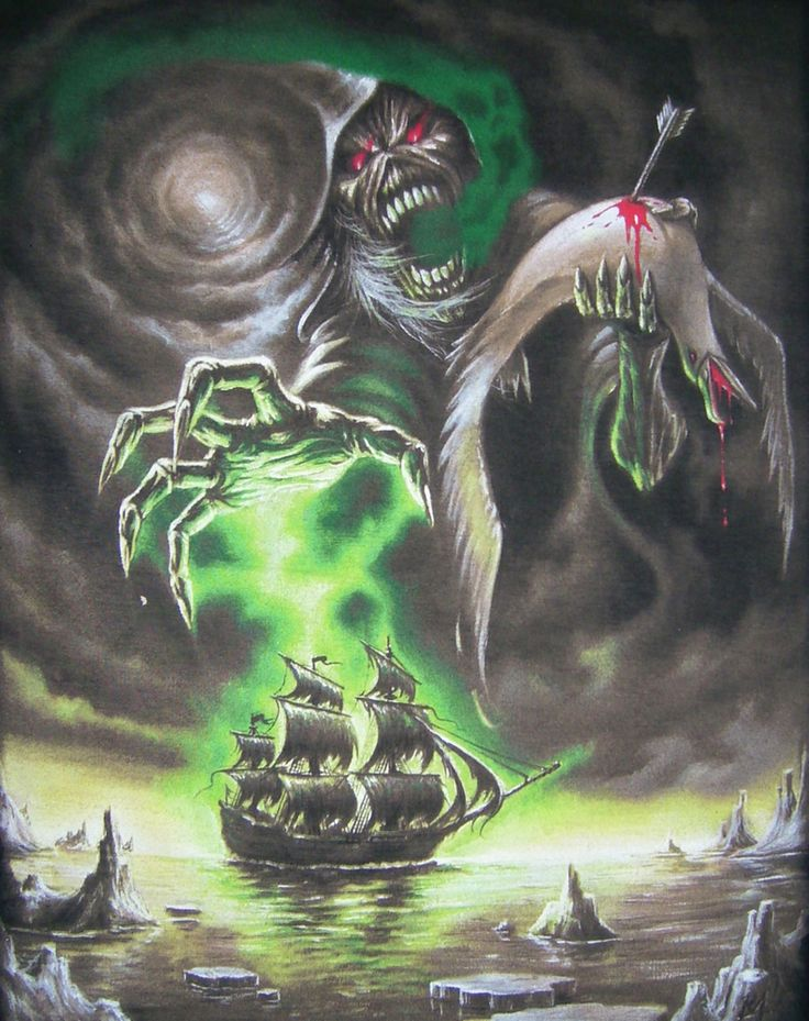 best eng rime of the ancient mariner images ap iron maiden rime of the ancient mariner lyrics genius