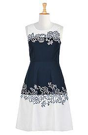Shop Women's designer fashion dresses, tops | Size 0-36W & Custom clothes | eShakti