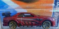 HOT WHEELS NIGHTBURNERZ '11 NISSAN SKYLINE GT-R (R32) FREE SHIPPING!!