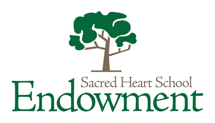 Logo for Schools Endowment Fund   Logos and Branding ...
