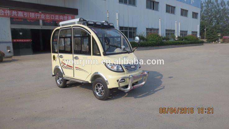 Respetuoso del medio ambiente del coche eléctrico-imagen-Coches nuevos -Identificación del producto:60492059911-spanish.alibaba.com