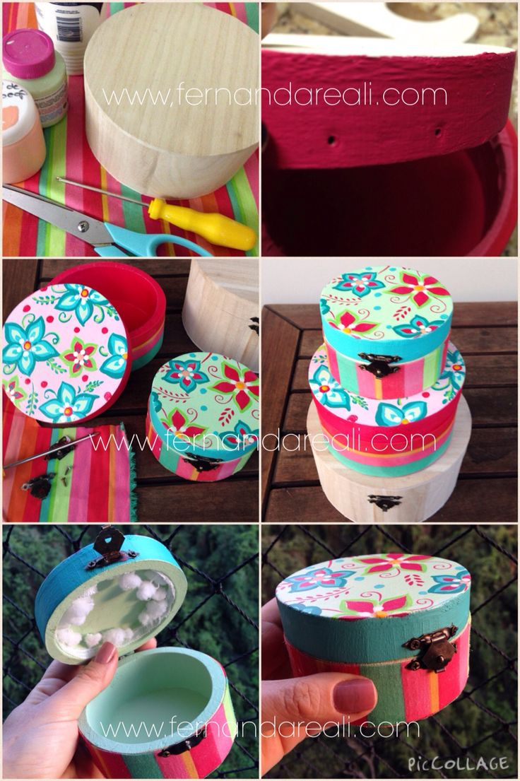 4b9b75272d899e2655446a931445552e--decoupage Painted Table And Chairs Kitchen Ideas On Pintrest on rustic painted kitchen cabinet ideas, refinished kitchen table ideas, black coffee table ideas, painted kitchen tables with legs, painted wooden chairs ideas, painted furniture, painted kitchen table with wine rack, painting kitchen chairs ideas,