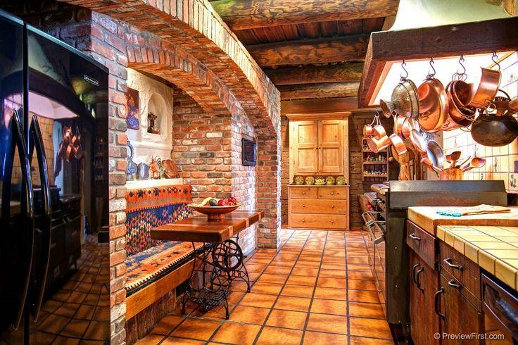 Best 25 Santa Fe Home Ideas On Pinterest Santa Fe