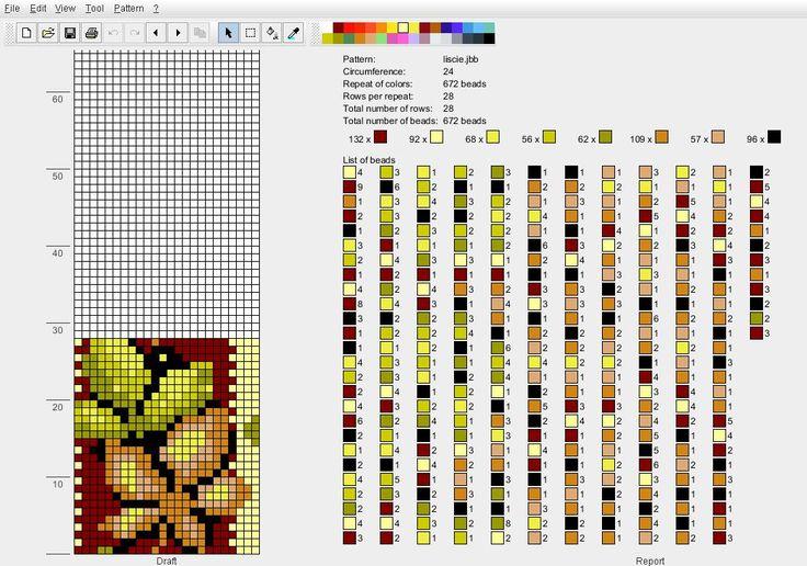 liscie+jesienne.JPG (1047×735)